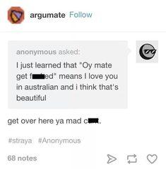 Australia dating 2018 memes tumblr funny