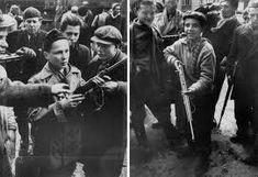 """Képtalálat a következőre: """"1956 hősei"""" Hungary"""