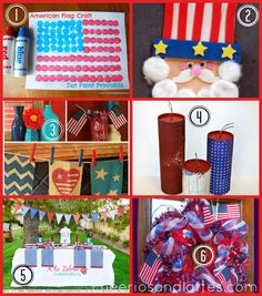 fourth-of-july-crafts-.jpg 1,764×2,000 pixels