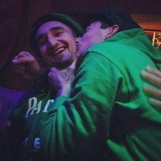 Robert @mrwoofless Awesome picture f...Instagram photo | Websta (Webstagram)