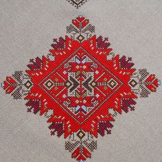 ethno kleidung ethno mode ethno muster  Stickerei valentino mode  besticken lassen mantel besticken