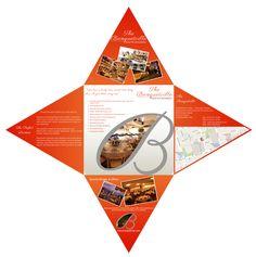 The Banquetville Brochure