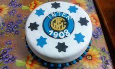 cake inter
