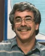 Déri János (Budapest, 1951. április 14. – Budapest, 1992. április 29.) publicista, riporter, televíziós műsorvezető és szerkesztő; gépészmérnök