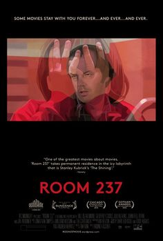 Check out Pete  Brigette's review of Room 237 here: http://chaptersandscenes.wordpress.com/2014/05/14/pete-and-brigette-review-room-237/