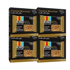 Healthy Grains Caramel Macchiato Granola Bars 20 Pack 12 Oz Ea >>> Be sure to check out this awesome product. (Note:Amazon affiliate link)