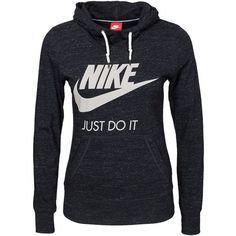 Nike Men's Fz Jersey Club Hoodie: Amazon.co.uk: Clothing