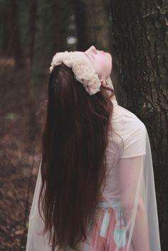 Beltane ☽ GypsyWytch Diaries ☾