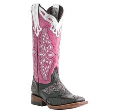 LUCCHESE 1883 Resistol Ranch M5800 Lucchese FREE shipping, Lucchese Resistol Ranch M5800 FREE shipping