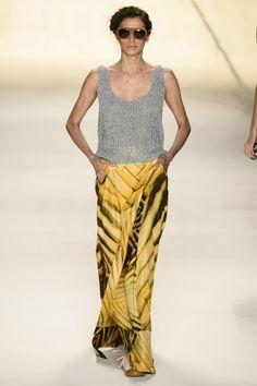 Cantão | SS 2014 | Fashion Rio
