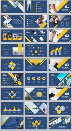 Free template how to create infographics in powerpoint quickly 27 creative charts swot slide powerpoint template toneelgroepblik