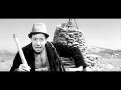 1960 Cresus Giono - YouTube