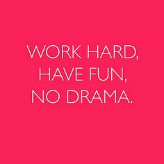 Its not all about work work work...add play to the equation . Play brings laughter.Laughter changes the mood in the work place ..when the mood is uplifted you find that your employees work harder as they are happy to please those that bring happiness in their lives .