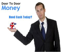 Mr. payday easy loans inc. toronto on image 7