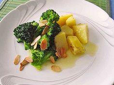http://www.chefkoch.de/rezepte/341051118045799/Brokkoli-mit-Mandelbutter.html