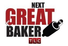 Good show about bakers going against each other to work at Carlos bakery .