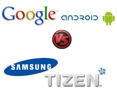 Samsung Tizen vs Google Android operating system comparison  Today mobile operating system is becoming more powerful than Computer operating system. The Android is a good example of a Mobile OS that is rapidly improving day by day. There are many other Mobile OS that you are unaware of one such OS is Samsungs's Tizen. Today we are going to talk about Samsun Tizen vs Google Android operating system. Most of us know Android and we are currently using it. But Tizen is a little new OS. So our…