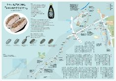http://onlyfreepaper.com/ Japanese zines