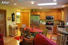 mother in law suite - Google Search