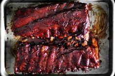 sweet-soy-sauce-ribs-front-21