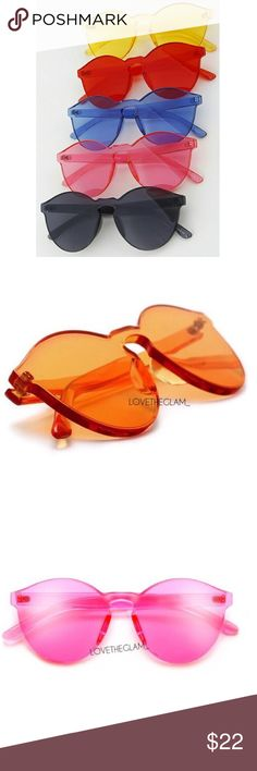 6a23cb1dee Retro Vibes Trendy Sunglasses Limited Edition