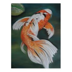 Butterfly Fish Gifts on Zazzle