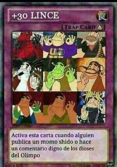 Hi Meme, Snoopy Tattoo, Magic Cards, Spanish Memes, Big Bang Theory, Otaku Anime, Funny Images, Webtoon, Dankest Memes