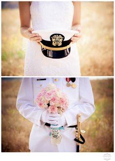 Lifesong Wedding Photography / Kristin & Emily Wall / #lifesongphotography / Methow Valley Wedding / Military Wedding
