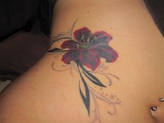 iris with dove tattoo | ... tattoos for men koi designs selena gomez tattoo old school tattoo fon