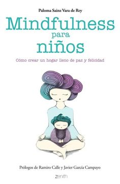 Libros Sobre Mindfulness ~ Mindless Meditation Exercise For Brain Powerful Mindfulness For Kids, Mindfulness Activities, Kids Learning Activities, Mindfulness Meditation, Mindfulness Quotes, Chico Yoga, Kundalini Yoga, Teacher Tools, Yoga For Kids