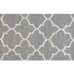 ISL-3003 - Surya | Rugs, Pillows, Wall Decor, Lighting, Accent Furniture, Throws