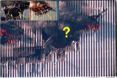 The 9/11 Compilation You Need To See  VIDEO ->