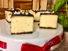 Cheesecakes, Cooking Recipes, Cooker Recipes, Cheesecake, Recipies, Cheesecake Pie, Recipes