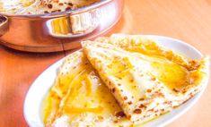 7 nye ting å bruke appelsiner til Nye, Ethnic Recipes, Food, Essen, Meals, Yemek, Eten