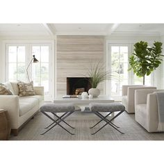"""@dunesandduchess's photo: """"Beach houses should be simple, uncomplicated things. Check out this #nantucket house I styled and"""