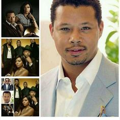 Its Wed and that means Empire y all . Will Luscious win back Cookies heart? #empire #fox #lusciouslyon #terrencehoward #tarajiphenson😍 #jussiesmollett #brysheregray #traibyers #boobookitty #gracegealey