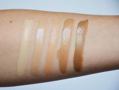 CC+ Cream with SPF 50+ by IT Cosmetics #6