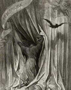 Grandes Ilustradores: Gustave Doré - TrianartsTrianarts