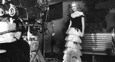 15 Rare Photos of Marilyn Monroe on Her 90th Birthday | StyleCaster