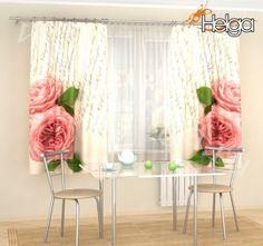 Красные розы купить фотошторы 2500 флорина доставка цветов в харькове
