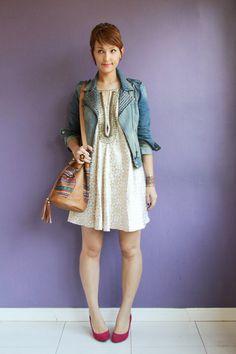 Look do Dia Archives « Página 2 de 148 « Blog De repente Tamy - moda, beleza e look do dia todos os dias! Blog De repente Tamy – moda, beleza e look do dia todos os dias!