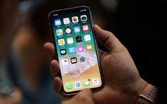 The Best Hidden Features in Apple's iOS 11 Update   Apple's newest major software update for the iPhone and iPad, called iOS 11, is now available for everyone to download.