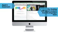 Apple's WWDC 2014 keynote will be streamed live on Safari and Apple TV - http://www.aivanet.com/2014/06/apples-wwdc-2014-keynote-will-be-streamed-live-on-safari-and-apple-tv/