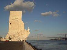 Lissabon – Wikipedia