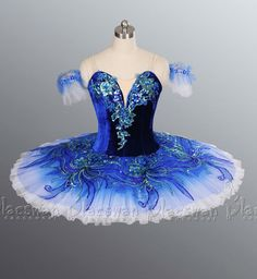 Classical ballet tutu ballet costume Professional ballet tutu BT662