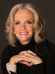 How 69-year-old Hayley Mills stays looking and feeling great
