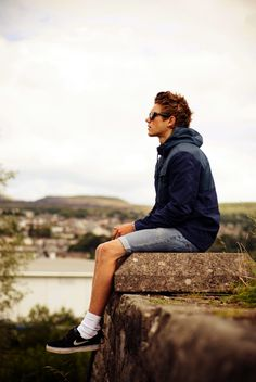 #cute boys   #hipster   #hipster boys   #hot guys   #hipster fashion   #men   #fashion   #indie   #indie guy   #landscape   #grunge   #boho