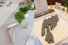 New take on the signing book Wedding Details, Place Card Holders, This Or That Questions, Book, Ideas, Book Illustrations, Thoughts, Books