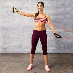 9 Exercises for Strong, Sculpted Arms hitchhiker