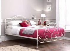 Ivy Bed Frame
